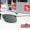 fotos pagina web Eyewearlocker.048
