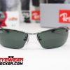 fotos pagina web Eyewearlocker.050