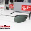 fotos pagina web Eyewearlocker.051