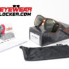 fotos pagina web Eyewearlocker.398
