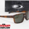 fotos pagina web Eyewearlocker.401