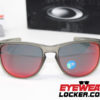 fotos pagina web Eyewearlocker.425