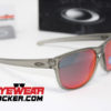 fotos pagina web Eyewearlocker.426
