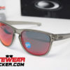 fotos pagina web Eyewearlocker.427