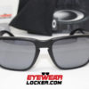 fotos pagina web Eyewearlocker.035