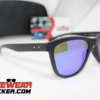 Oakley Moonlighter .004