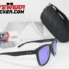 Oakley Moonlighter .006