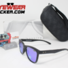 Oakley Moonlighter .007