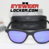 Oakley Moonlighter .008