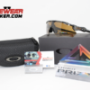 Oakley Radar Ev Path Prizm Tungsten.015