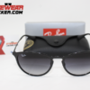 Ray Ban RB3539 Erika Negro Negra Degradada.188