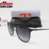 Ray Ban RB3539 Erika Negro Negra Degradada.189