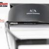 Armani Exchange AX3025 Matte Black.096