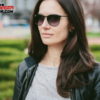 Ray Ban RB3539 Erika Negro Negra Degradada.003