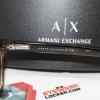Armani Exchange AX3006 Havana Pulida.105