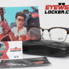 Lentes Ray Ban Clubmaster RB5154.016
