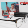Lentes Ray Ban Clubmaster RB5154.018
