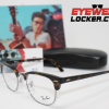 Lentes Ray Ban Clubmaster RB5154.019