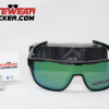Oakley Crossrange Shield Black Ink Prizm Jade Iridium.014