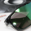 Oakley Crossrange Shield Black Ink Prizm Jade Iridium.019