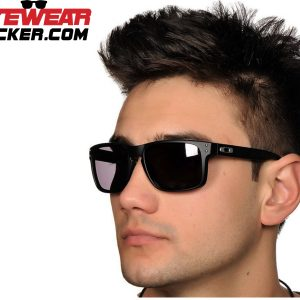 Gafas Oakley Holbrook - Gafas Oakley Ecuador - EyewearLocker.com