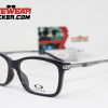 Oakley Nine To Five Negro Pulido.009