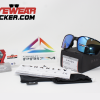 Gafas Oakley Siphon Polished Black Prizm Sapphire 1 – Gafas Oakley Ecuador – Eyewearlocker