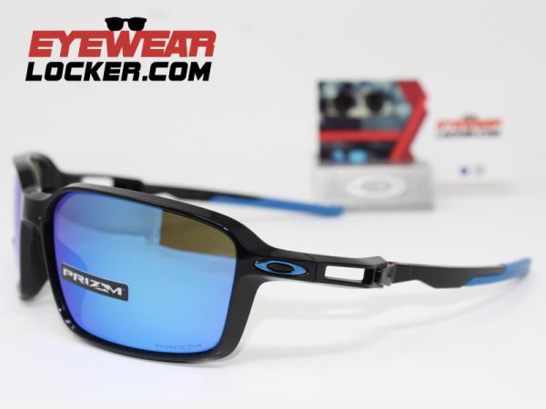 Gafas Oakley Siphon - Gafas Oakley Ecuador - Eyewearlocker.com