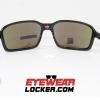 Gafas Oakley Siphon Polished Black Prizm Sapphire 6 – Gafas Oakley Ecuador – Eyewearlocker