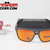 Oakley Crossrange Patch Matte Caron Prizm Ruby.015