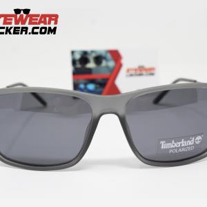Gafa Timberland TB7177 - Gafas Timberland Ecuador - EyewearLocker.com
