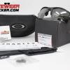 Gafas Oakley Flak 2.0 XL Matte Black Prizm Black Iridium 1 – Gafas Oakley Ecuador – Eyewearlocker