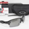Gafas Oakley Flak 2.0 XL Matte Black Prizm Black Iridium 3 – Gafas Oakley Ecuador – Eyewearlocker