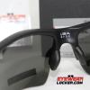 Gafas Oakley Flak 2.0 XL Matte Black Prizm Black Iridium 4 – Gafas Oakley Ecuador – Eyewearlocker