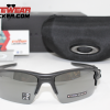 Gafas Oakley Flak 2.0 XL Matte Black Prizm Black Iridium – Gafas Oakley Ecuador – Eyewearlocker