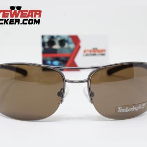 Gafas Timberland TB7113 - Gafas Timberland Ecuador - Eyewearlocker.com