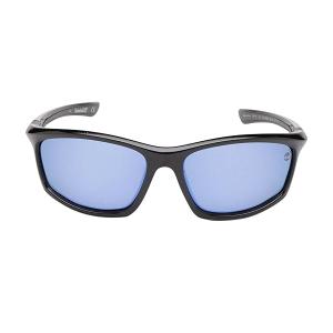 Gafas Timberland TB7149 - Eyewearlocker.com