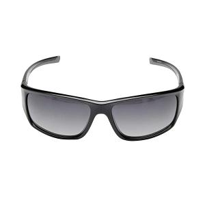 Gafas Timberland TB7152 - Gafas Timberland Ecuador - Eyewearlocker.com