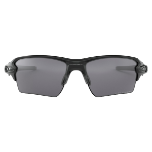 Oakley Flak 2.0 XL - Gafas Oakley Ecuador - Eyewearlocker.com
