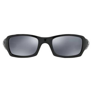 Gafas Oakley Fives Squared - Gafas Oakley Ecuador - EyewearLocker.com