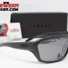 Gafas Oakley Split Shot Matte Carbon Prizm Black Iridium 2 – Gafas Oakley Ecuador – Eyewearlocker