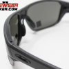 Gafas Oakley Split Shot Matte Carbon Prizm Black Iridium 3 – Gafas Oakley Ecuador – Eyewearlocker
