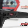 Gafas Oakley Split Shot Matte Carbon Prizm Black Iridium 4 – Gafas Oakley Ecuador – Eyewearlocker