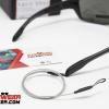 Gafas Oakley Split Shot Matte Carbon Prizm Black Iridium 5 – Gafas Oakley Ecuador – Eyewearlocker