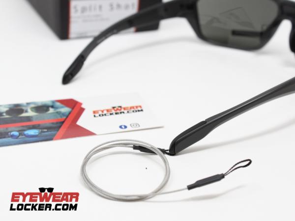 Gafas Oakley Split Shot - Gafas Oakley Ecuador - Eyewearlocker.com