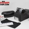 Gafas Oakley Split Shot Matte Carbon Prizm Black Iridium – Gafas Oakley Ecuador – Eyewearlocker