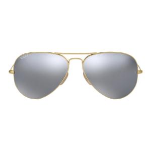 Gafas Ray Ban Aviador RB3025 - Gafas Ray Ban Ecuador - EyewearLocker.com