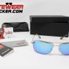 Gafas Ray Ban RB3542 Chromance Gunmetal Verde Espejo Polarizadas – Gafas Ray Ban Ecuador – EyewearLocker