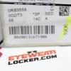 Gafas Ray Ban RB3558 Aviador Negro Pulido Negro Degradado Polarizadas 4 – Gafas Ray Ban Ecuador – EyewearLocker
