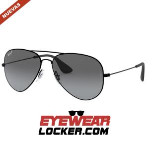 Gafas Ray Ban RB3558 - Gafas Ray Ban Ecuador - EyewearLocker.com